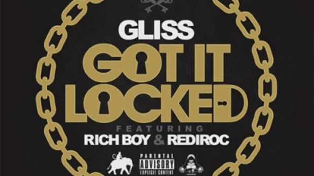 gliss-got-it-locked.jpg