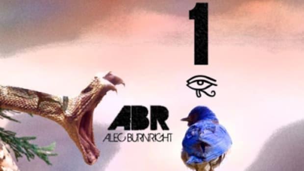 alec-burnwright-one-eye.jpg
