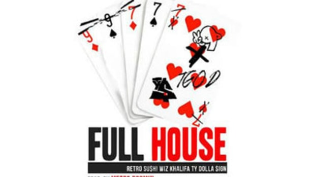 two9-fullhouse.jpg
