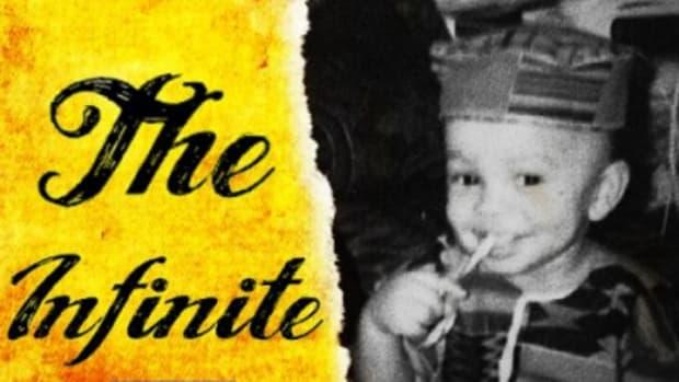 don-mykel-the-infinite-ep.jpg