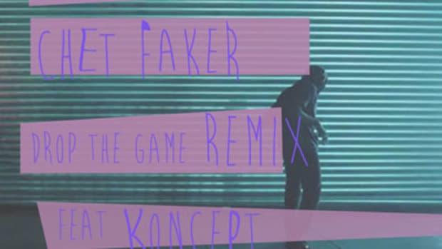 flume-dropthegamermx.jpg