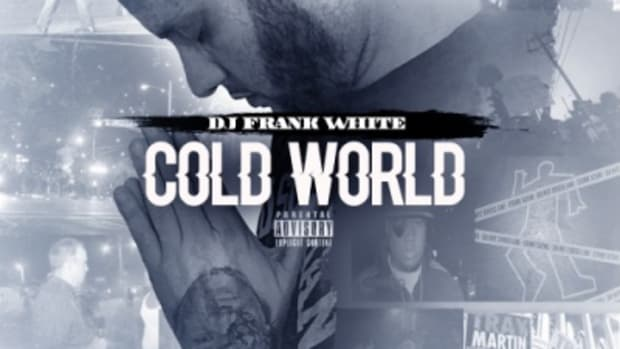 dj-frank-white-cold-world.jpg