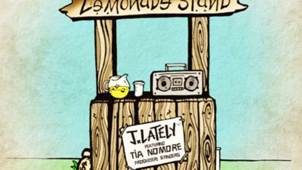 jlately-lemonadestand.jpg