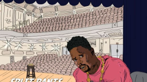 open-mike-eagle-a-special-episode.jpg