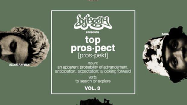 djbooth-topprosv3.jpg
