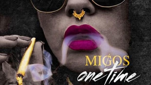 migos-onetime.jpg