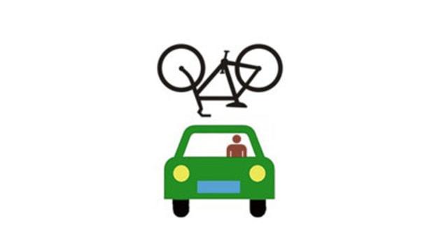 wells-bikesafety.jpg
