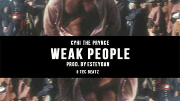 cyhitheprynce-weakpeople.jpg