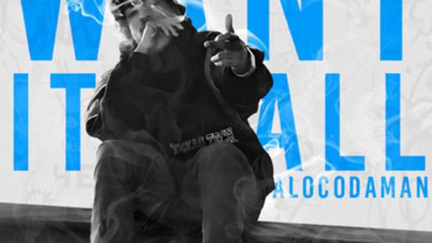 alocodaman-wantitall.jpg