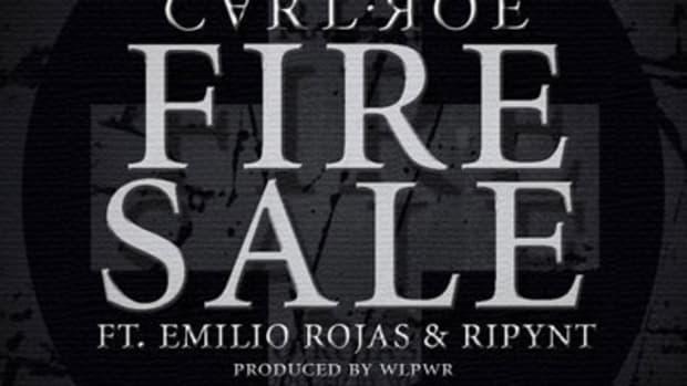 carlroe-firesale.jpg
