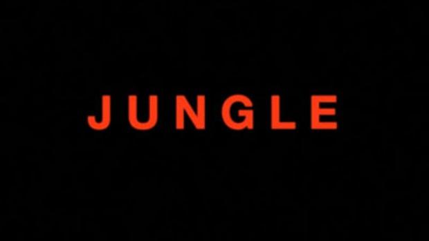 drake-jungle.jpg