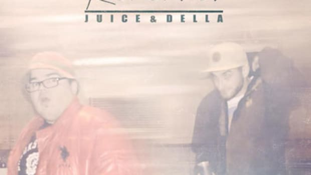 juicedella-remember.jpg