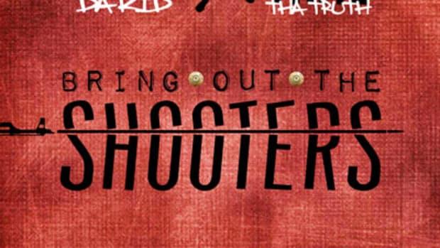 syari-bringoutshooters.jpg