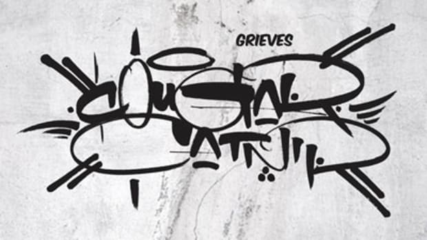 grieves-cougarcatnip.jpg