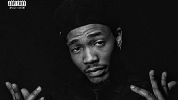 dizzywright-trainyourmind.jpg