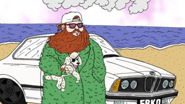 actionbronson-terry.jpg