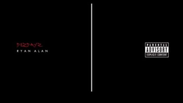 ryan-alan-dezdayz.jpg