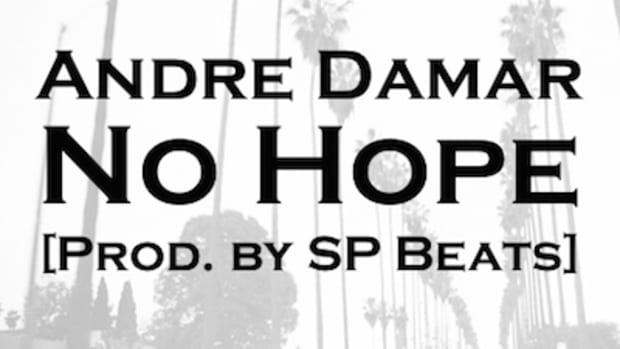 andre-damar-no-hope.jpg