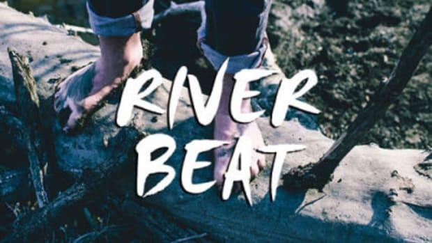 frank-leone-river-beat.jpg