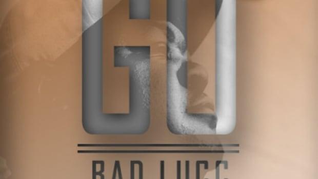 bad-lucc-go.jpg