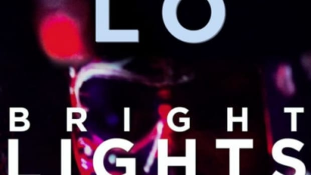 camp-lo-bright-lights.jpg