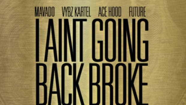 mavado-i-aint-going-back-broke-remix.jpg