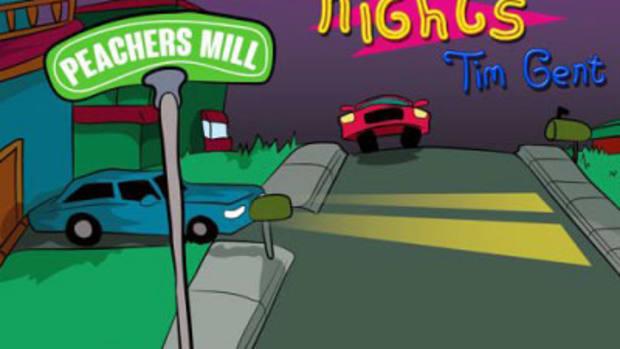 tim-gent-clarksville-nights.jpg