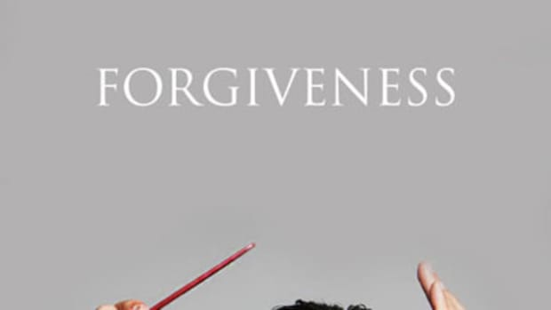 made-in-heights-forgiveness.jpg
