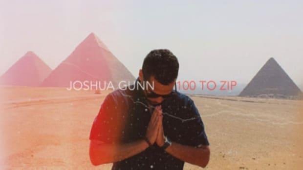 joshua-gunn-100-to-zip.jpg