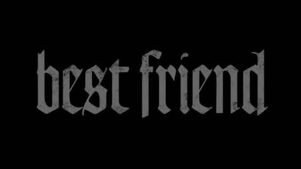 yelawolf-best-friend.jpg