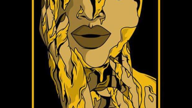 job-jetson-gold-skin.jpg