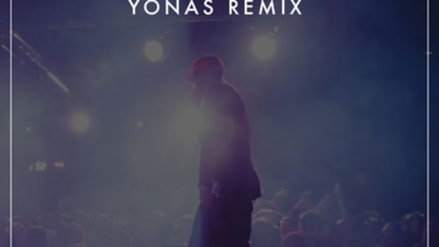 yonas-take-me-to-church-remix.jpg