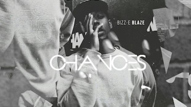 bizz-e-blaze-chances.jpg