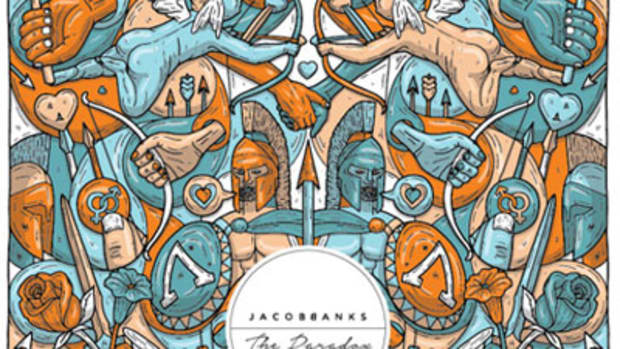 jacob-banks-the-paradox.jpg
