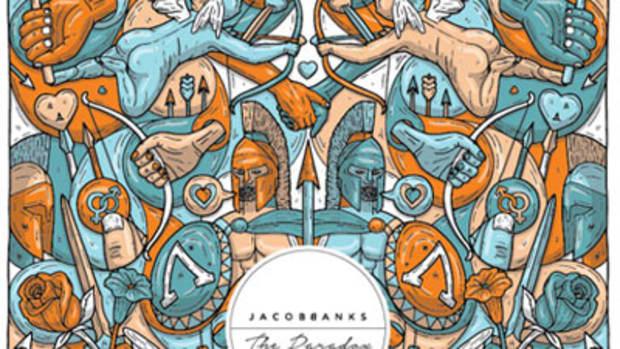 jacob-banks-the-paradox.jpg