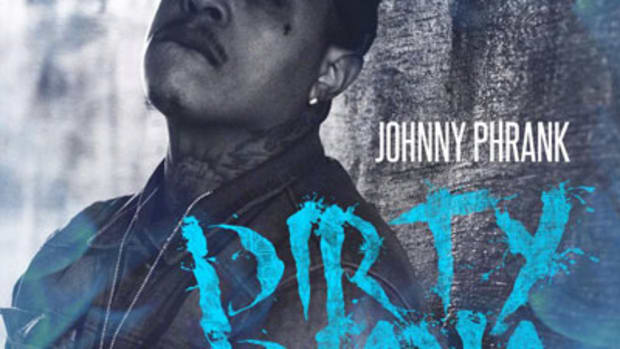 johnny-phrank-dirty-diana.jpg