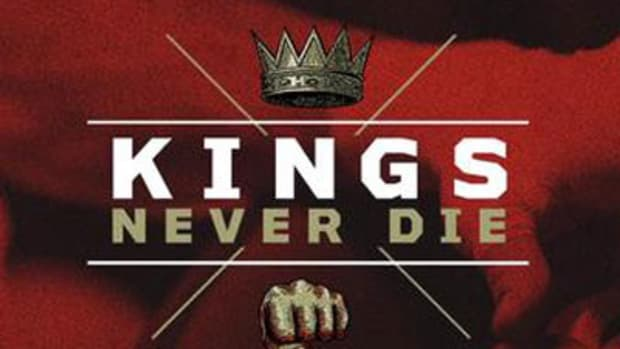 eminem-kings-never-die.jpg