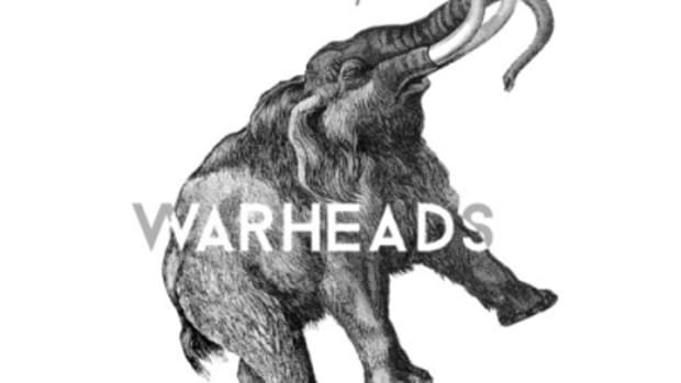 abhi-the-nomad-warheads.jpg