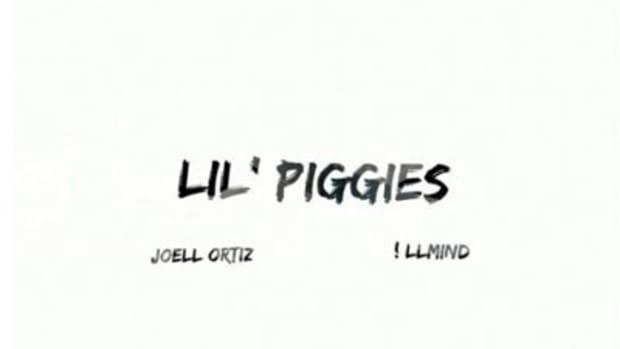 joell-ortiz-lil-piggies.jpg