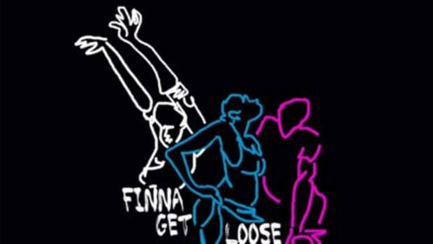 puff-daddy-finna-get-loose.jpg
