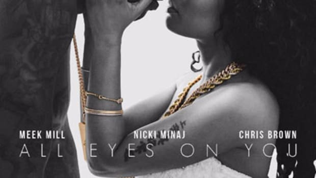 meek-mill-all-eyes-on-you.jpg