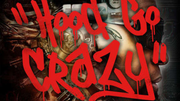 tech-n9ne-hood-go-crazy.jpg