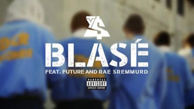 ty-dolla-sign-blase.jpg
