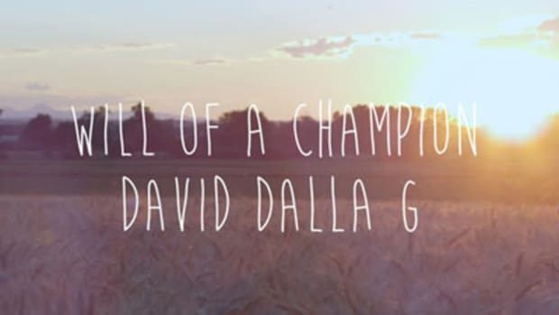 david-dalla-g-will-of-a-champion.jpg