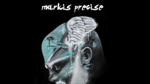markis-precise-the-feeling-of-flying.jpg