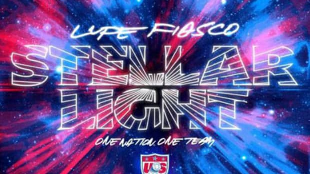 lupe-fiasco-stellar-light.jpg