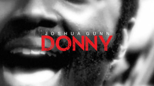 joshua-gunn-donny.jpg