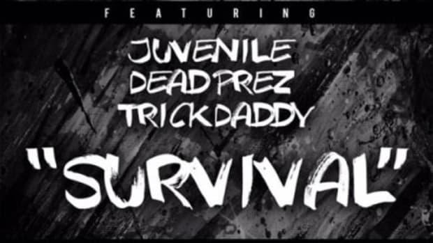 dj-efn-survival.jpg