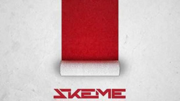 skeme-red-carpet-roll-out.jpg