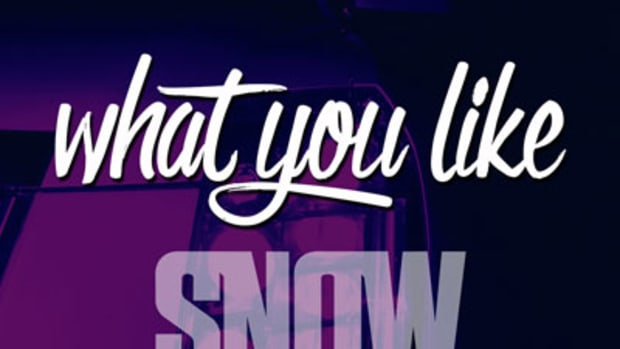snow-tha-product-what-you-like.jpg